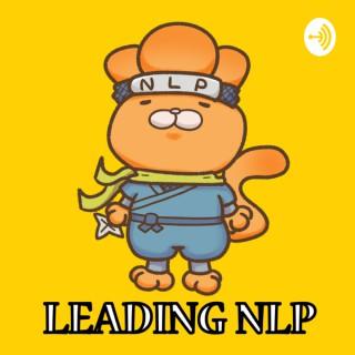 Leading NLP Ninja