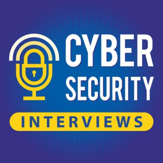 Cyber Security Interviews