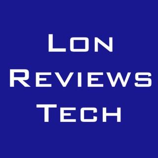 Lon.TV Podcast