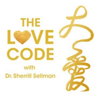 Love Code