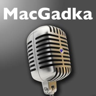MacGadka