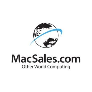 MacSales.com TV