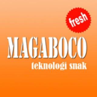 MagaBoco