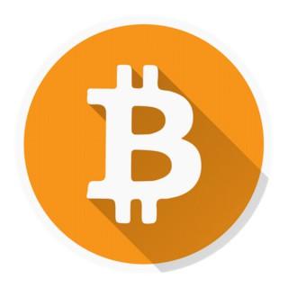 Daily Bitcoin Podcast