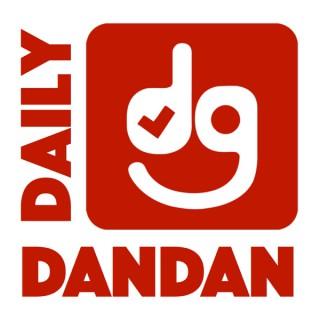 Daily DANDAN