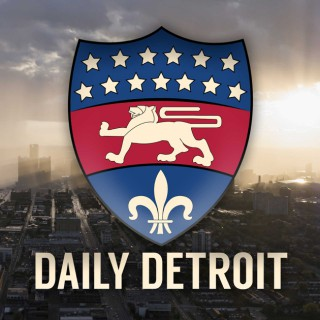 Daily Detroit