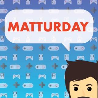 Matturday