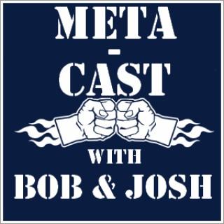 Meta-Cast, an agile podcast