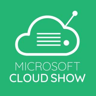 Microsoft Cloud Show