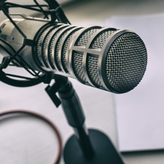 Microsoft Azure for Industry : Podcast