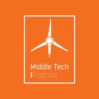 Middle Tech