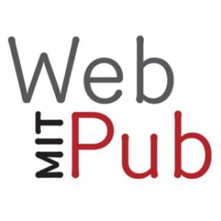 MIT WebPub