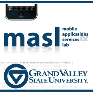 Mobile Technology and Research