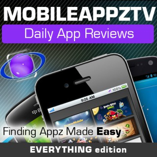 MobileAppzTV - Everything Edition (large)