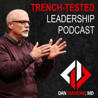 Dan Diamond, MD: Trench Tested