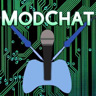 ModChat