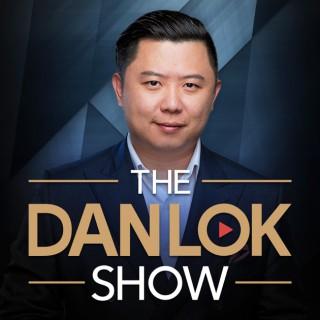 Dan Lok Show