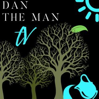 Dan The Man TV