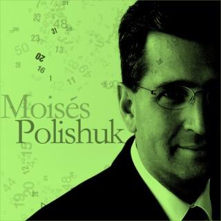 Moisés Polishuk – DIXO