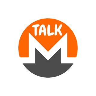 Monero Talk