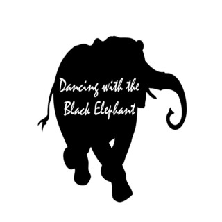 Dancing with the Black Elephant