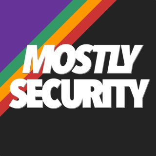 Mostly Security