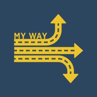My Way Podcast