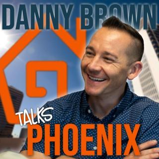 Danny Brown Talks Phoenix