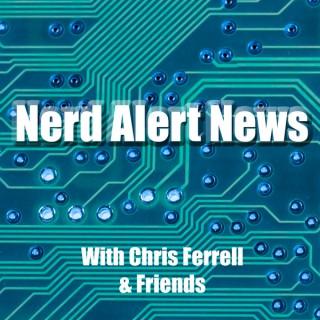 Nerd Alert News