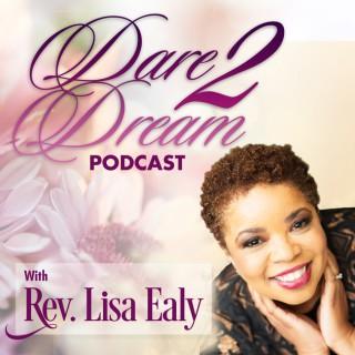 Dare2Dream Podcast