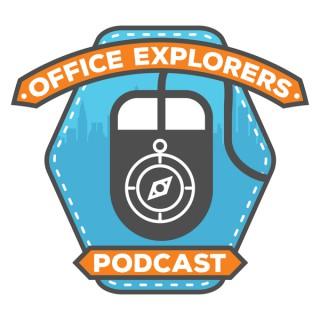 Office Explorers