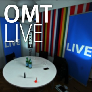 OMT LIVE