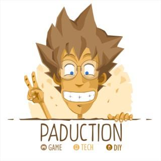 Paduction