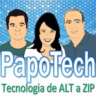 PapoTech