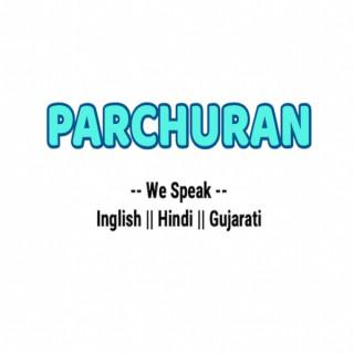 Parchuran