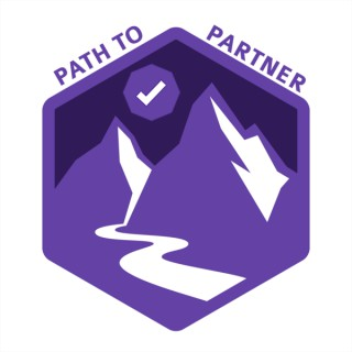 Path to Partner: The Podcast for Up-and-Coming Twitch Streamers