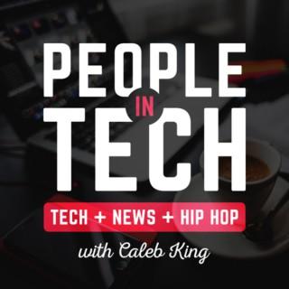 People In Tech