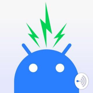 Phancast - Android News