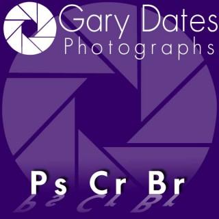 Photoshop, Camera RAW and Bridge CS4 & CS5