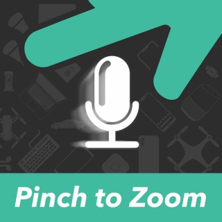 Pinch To Zoom