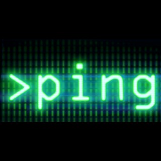 Ping! (MP4) - Channel 9
