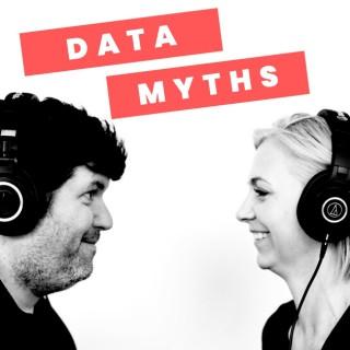 Data Myths