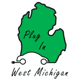 Plug In West Michigan