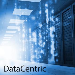 DataCentric Podcast