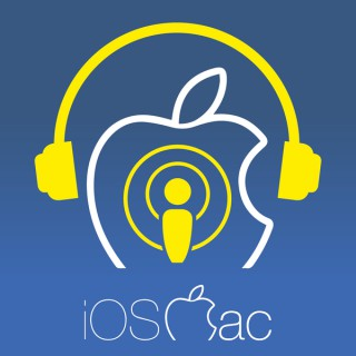 Podcast de iOSMac.es