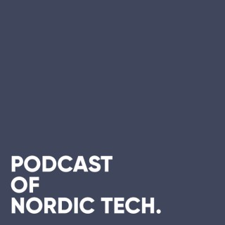 Podcast Of Nordic.