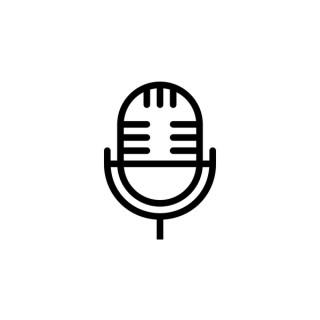 Podcast proConf