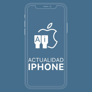 Podcast – Actualidad iPhone