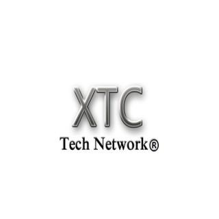 Podcasts – XTC Technologies