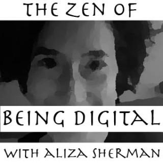 Podcasts – Zen of Being Digital